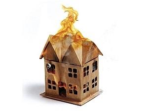 Tuletõkkematerjalid